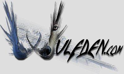 Wulfden com